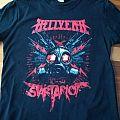 Hellyeah STARTARIOT Shirt