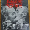 Pungent Stench Poster Collection