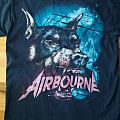 Airbourne Shirt