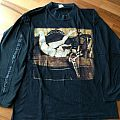 PUNGENT STENCH  Praise the Names of the Musical Assassins Longsleeve