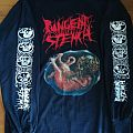 Pungent Stench Fetus Longsleeve