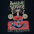 Pungent Stench Smut Kingdom Shirt