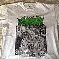 Contaminated - Apex Chud T-Shirt