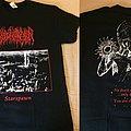 Blood Incantation - Starspawn Shirt