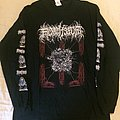 Mortiferum Longsleeve Shirt