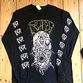 Fetid - Longsleeve Shirt