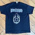 Decomposed Tshirt