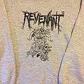Revenant - Sweatshirt