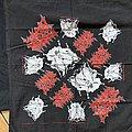 Morbid Angel Bandana 1992