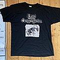Dead Congregation - Goat T-Shirt