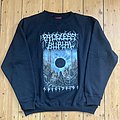 Faceless Burial - Speciation Sweatshirt