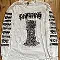 Chaotian - Festering Carcinolith Longaleeve Shirt