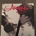 Arkangel - Tape / Vinyl / CD / Recording etc - Hope You Die By Overdose