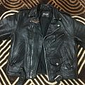 The crackhead jacket