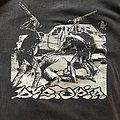 Dystopia shirt