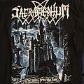 Sacramentum - TShirt or Longsleeve - Sacramentum Far Away From The Sun Long Sleeve Shirt L