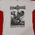 Bolt Thrower - Realm Of Chaos TS