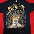 Edge Of Sanity - Unorthodox TS