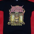 Obscene Extreme 2017 - Survive TS