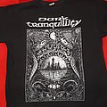 Dark Tranquillity - Nightfall TS