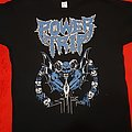 Power Trip - Skulls TS