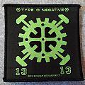 Type O Negative Hammergear