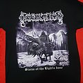 Dissection - Storm Of The Light's Bane TS