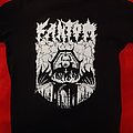 Fantom - Black Metal TS TShirt or Longsleeve
