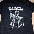 Beehoover TShirt or Longsleeve