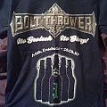 Bolt Thrower - TShirt or Longsleeve - Bolt Thrower - No Grolsh, No Glory shirt