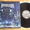 Dissection - Tape / Vinyl / CD / Recording etc - Dissection - The Somberlain | The Ultimate Reissue