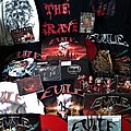 Evile collection Other Collectable
