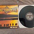 Bolt Thrower - Tape / Vinyl / CD / Recording etc - Bolt Thrower - ...For Victory