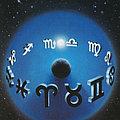 Sindrome - Vault Of Inner Conscience MC Tape / Vinyl / CD / Recording etc