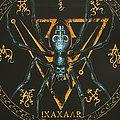Nox - Tape / Vinyl / CD / Recording etc - Nox - Ixaxaar CD