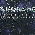 Sindrome - Resurrection: the complete collection MC Tape / Vinyl / CD / Recording etc
