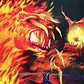 Morbid Angel - Formulas Fatal To The Flesh FDR Vinyl (2017 Re-released) Tape / Vinyl / CD / Recording etc