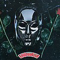 Crimson Glory - Crimson Glory Vinyl Tape / Vinyl / CD / Recording etc