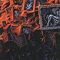 Gorguts - The Erosion Of Sanity Vinyl