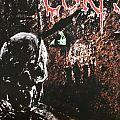Cannibal Corpse - Deadly Tracks CD Tape / Vinyl / CD / Recording etc