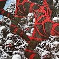 Doom - No More Pain Vinyl Tape / Vinyl / CD / Recording etc