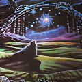 Fates Warning - Awaken The Guardian Vinyl Tape / Vinyl / CD / Recording etc