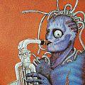 V.A. - Skull Thrash Zone Volume 1 Vinyl