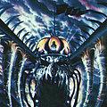 Sindrome - Into The Halls Of Extermination MC Tape / Vinyl / CD / Recording etc