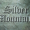 Silver Mountain - Silver Mountain Best CD Tape / Vinyl / CD / Recording etc