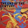 聖飢魔II - Tape / Vinyl / CD / Recording etc - 聖飢魔II - The End Of The Century CD