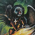 Griffin - Tape / Vinyl / CD / Recording etc - Griffin - Flight Of The Griffin Vinyl