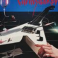 Earthshaker - Tape / Vinyl / CD / Recording etc - Earthshaker - Earthshaker Vinyl