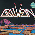 Obliveon - From This Day Forward Vinyl Tape / Vinyl / CD / Recording etc