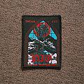 Dio - Dream Evil Patch